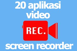 20-aplikasi-screen-video-recorder