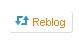 ReBlogg