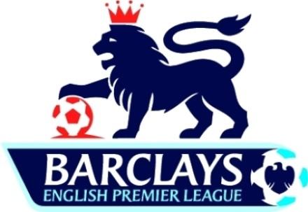FA-Premier-League