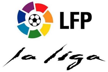 Liga-Spanyol-La-Liga