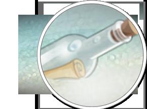 bottle-5