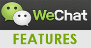 Feature Wechat