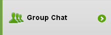 grup-0
