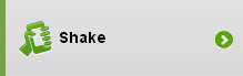 shake-0