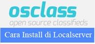 Osclass 0