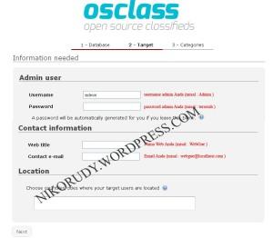 Osclass 13