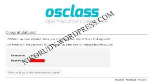 Osclass 15