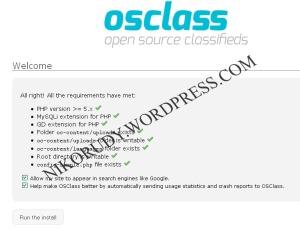 Osclass 5