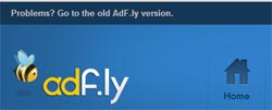 adf.ly-old-version