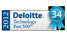 awards-deloitte-500