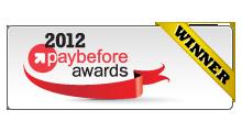 payoneer-awards-paybefore-2012