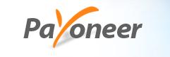 logo-payoneer