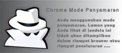 mode-penyamaran-chrome-icon-small