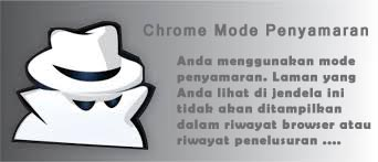 mode-penyamaran-chrome-icon