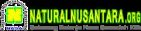 naturalnusantara.org