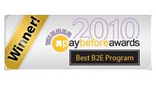 payoneer-awards-paybefore-2010