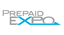 payoneer-awards-prepaid-expo-2012