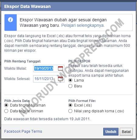 FB-fanpage-ekspor-data