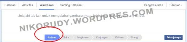 FB-fanpage-ihktisar