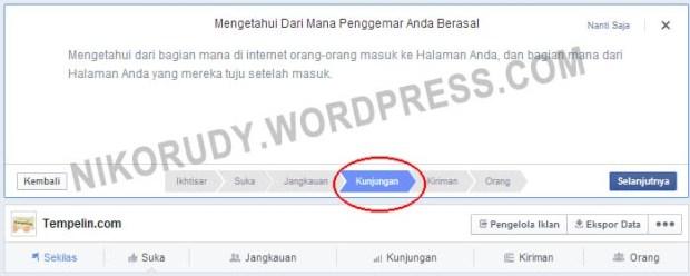 FB-Fanpage-Kunjungan