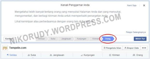 FB-Wawasan-FanPage-Orang