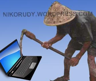 macul-laptop