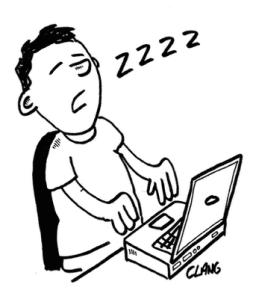 ngantuk-icon