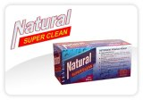 ATURAL-SUPER-CLEAN
