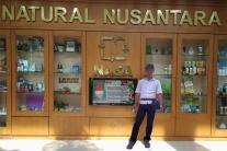 aku-di kantor nasa