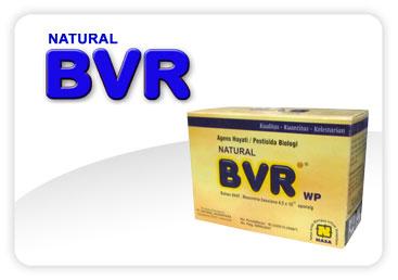 Natural-BVR