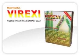 Natural-virexi