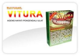 Natural-Vitura