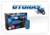 otonas for motor