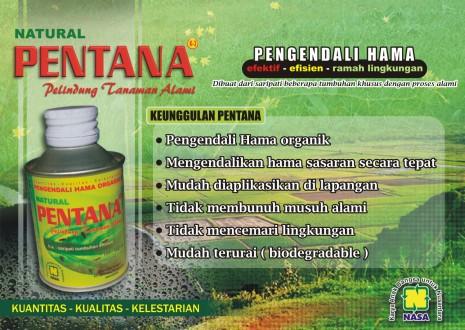 pestisida-organik-pentana