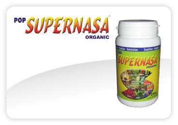 supernasa pupuk organik nasa
