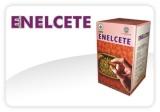 enelcete neo lecithin
