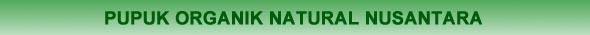 pupuk-organik-nasa