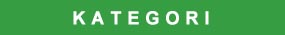 sidebar-header-kategori