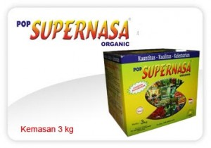 supernasa-3kg