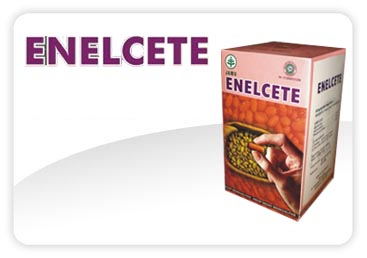 neo lecithin enelcete lecthin soya soy lecithin icon
