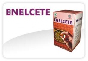 neo lecithin enelcete lecthin soya soy lecithin icon