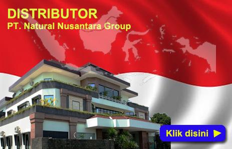 selamat-datang-nikorudy-distributor