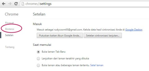 cara-install-extension-chrome-0