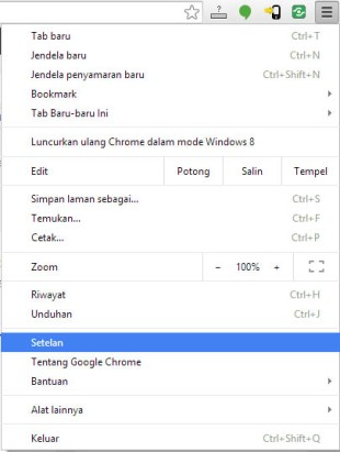 cara-install-extension-chrome