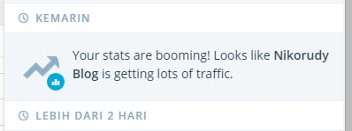 meningkatkan-traffic-blog-youtube-lainnya