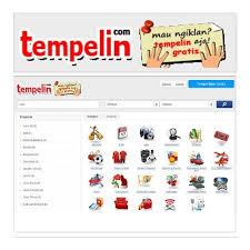 tempelin.com-situs-jual-beli-gratis