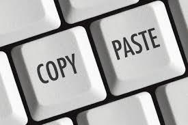 cara-copy-paste