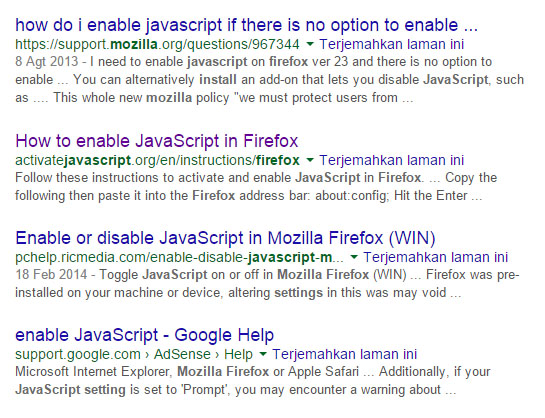 javascript-browser-mozilla-1
