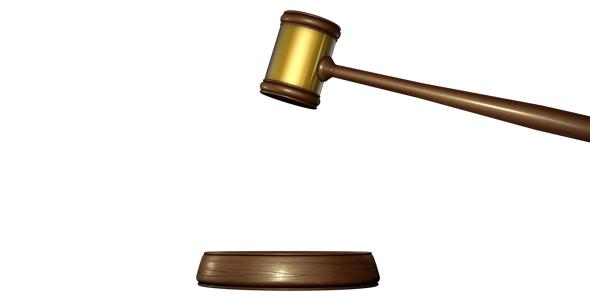 menghargai-proses-hukum-yang sedang-berlaku