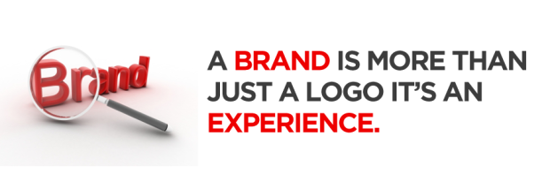 brand-adalah-pengalaman
